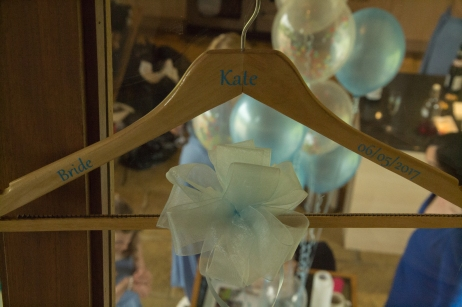 20170505- Katie&James-175